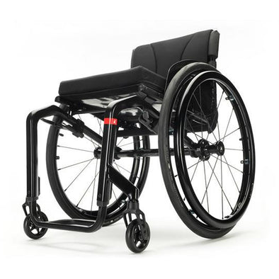 Küschall K Series 2.0 - Push Mobility