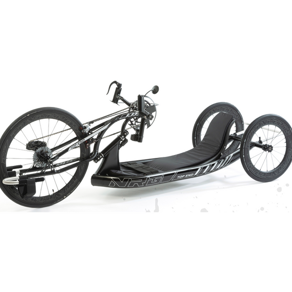 Top End Force NRG Handcycle