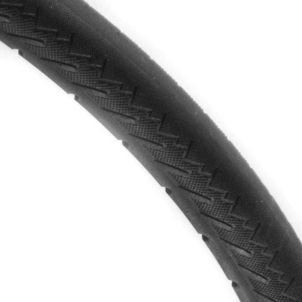 Primo Solid Tyre