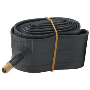 Wheelchair Inner Tube - Schrader Valve - Push Mobility