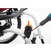 Care Adapter - Kinetic Balance - Push Mobility