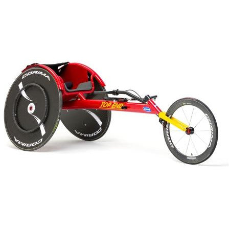 Top End OSR 'U' Cage Racing Chair
