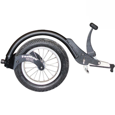 FreeWheel - Front Wheel - Push Mobility