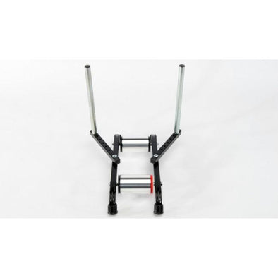 SportCrafters OverDrive Handcycle Trainer - Push Mobility