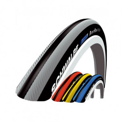 Schwalbe RightRun Tyre - Push Mobility