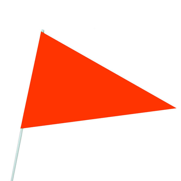 CarbonBike Safety Flag