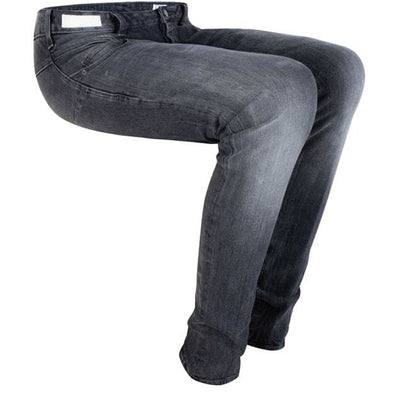 Slim Fit Jeans - Kinetic Balance - Push Mobility