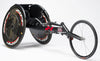 Carbonbike R1 racing wheelchair - Push Mobility