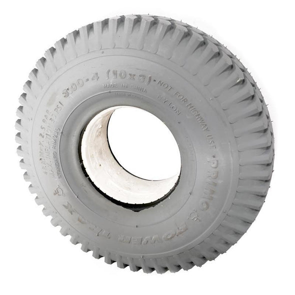 Strike Force P200 Drive Tyre (Price for 1 single tyre)