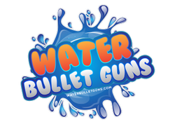 waterbulletguns