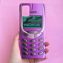 Funda Old Nokia