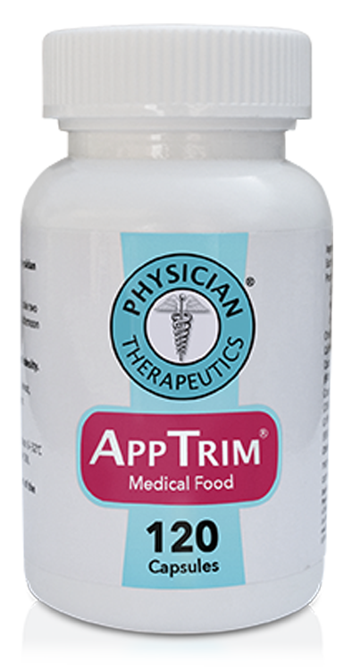 AppTrim® 2 Month Supply - (Save 30% + FREE Shipping)