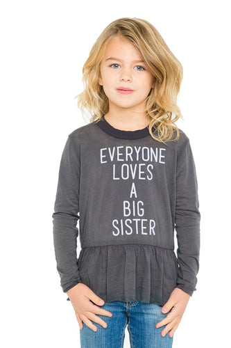 1609-chaserkids-everyone-loves-a-big-sister-long-sleeve-peplum.jpg