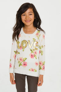 0006453_chaser-milk-love-flower-pullover.jpeg