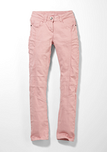 skinny-sury-_stretch-jeans-pink-purple-66.508.73.8146.4259_front.png