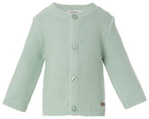 noppies-cardigan-tricote-de-noppies-u-cardigan-kni.jpg