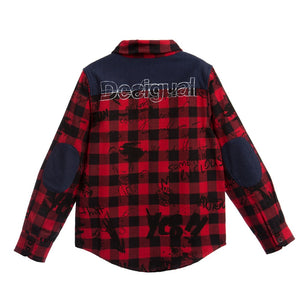 desigual-boys-black-red-checked-cotton-shirt-108419-122d72e7e5dd0bdf460588e6d0b798d6debf70de.jpg