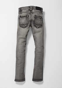suri--material-mix-biker-jeans-grey-black-60.509.71.5902.97Z2_back.png