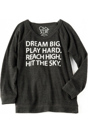 long-sleeve-dream-big-play-hard-tee.jpg