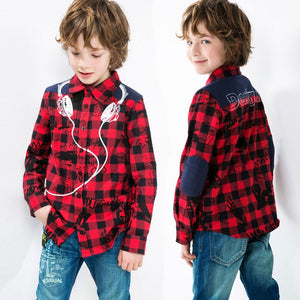 desigual-boys-black-red-checked-cotton-shirt-108419-4366ec4424cbd72365dfd01ecd697971a6e06aa0.jpg