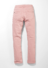 skinny-sury-_stretch-jeans-pink-purple-66.508.73.8146.4259_back.png