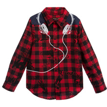 desigual-boys-black-red-checked-cotton-shirt-108419-3c66909240f7794aa9e7ad8e88b9cff64596d193.jpg
