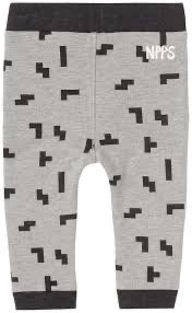 Noppies Unisex Baby Pants
