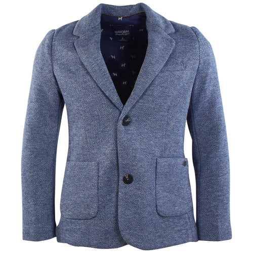 Mayoral Boys Blazer