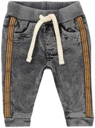 Noppies Baby Boy Pants