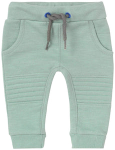 Noppies Baby Joggers