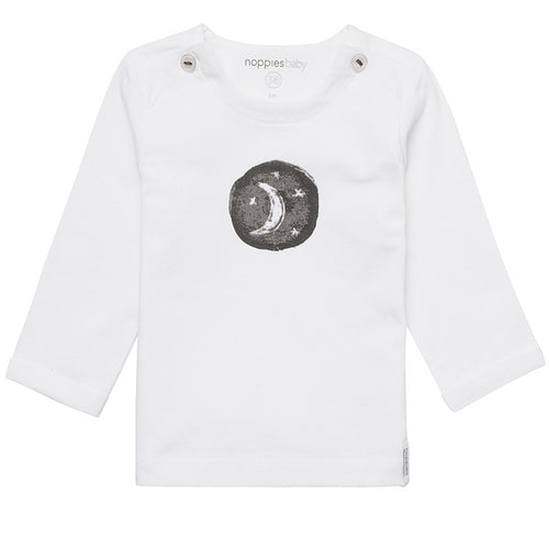Noppies Baby Shirt