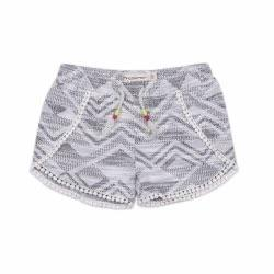 Appaman Girls Shorts