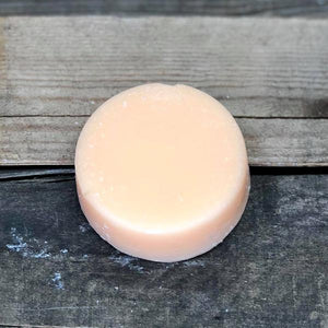 Citrus Conditioner Bars