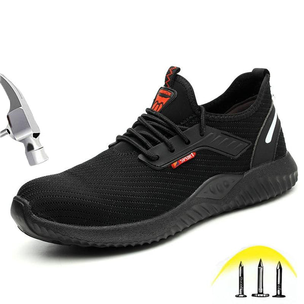 Flymesh Unbreakable Shoes