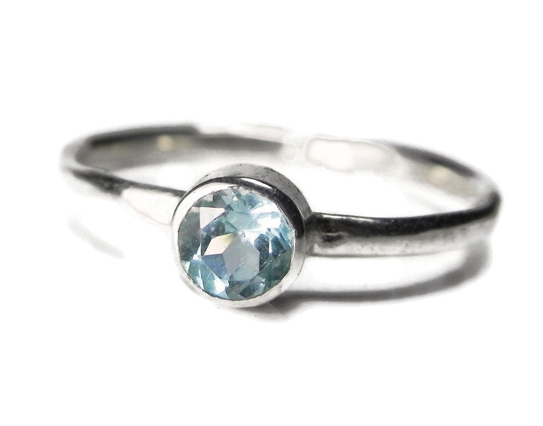 products ring stx gemstone fantasea sky topaz minimalist blue