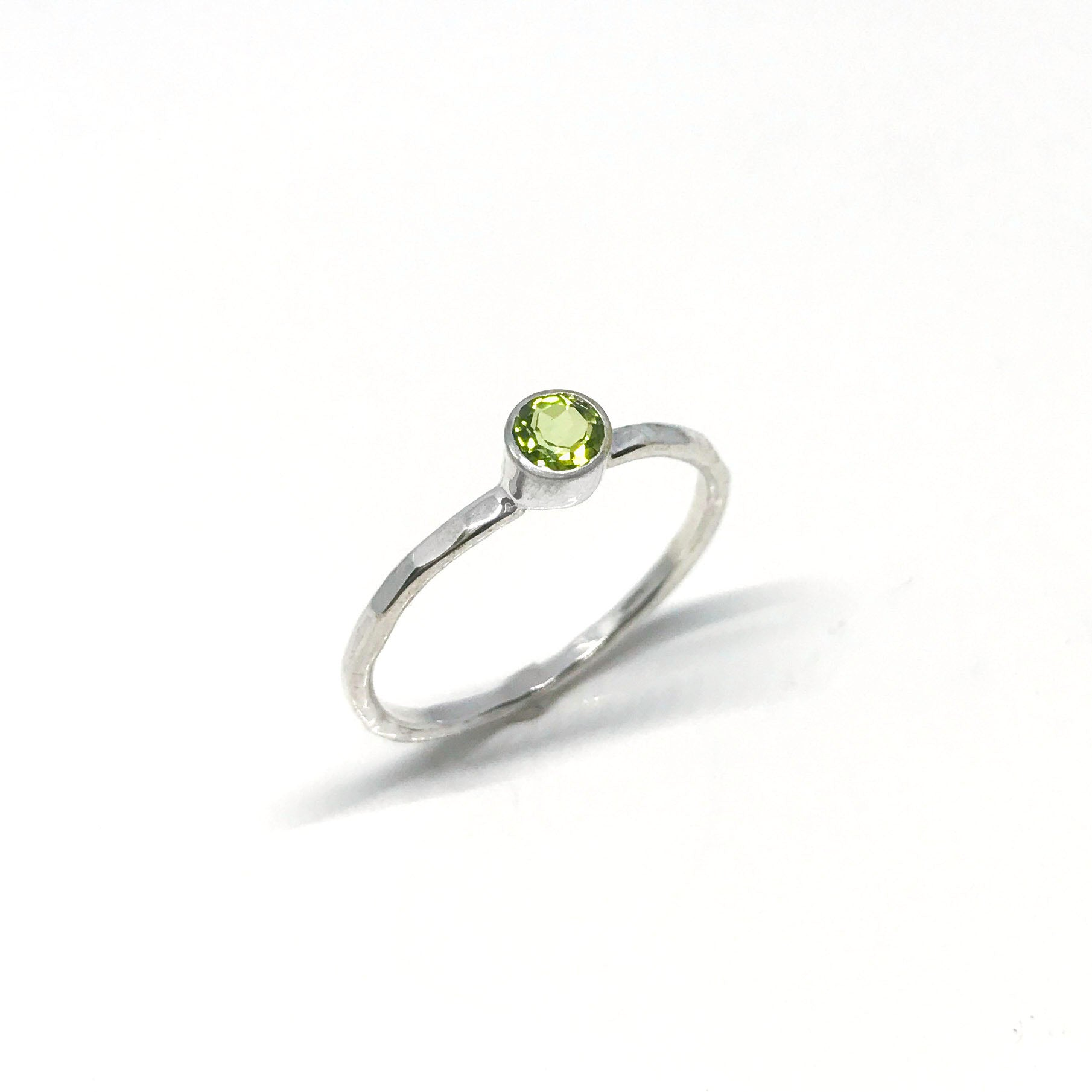 rings diamond birthstone full peridot gold engagement size august ring and