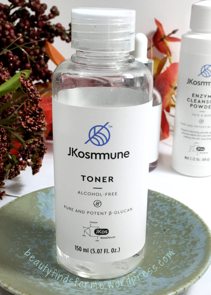 alcohol-free-toner-sensitive-skin