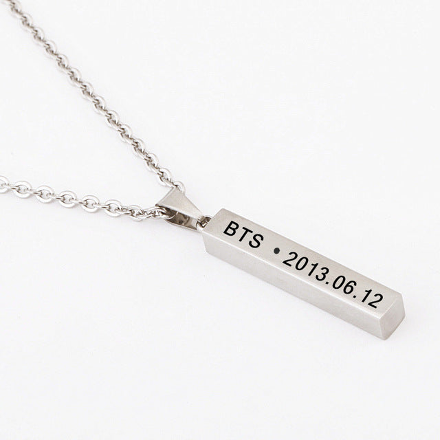 il mens guy s au men moon for necklace listing male psau