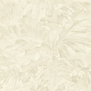 Papel Tapiz Mandalay 529227