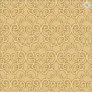 Papel Tapiz Mixed Metals BD44304