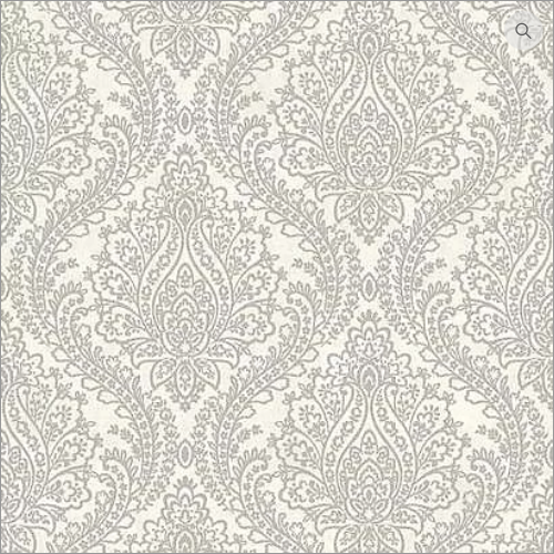 Papel Tapiz Mixed Metals MR643711