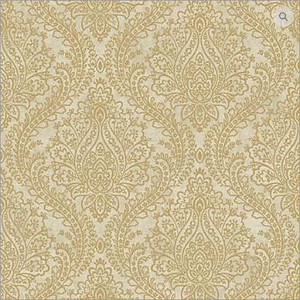 Papel Tapiz Mixed Metals MR643713