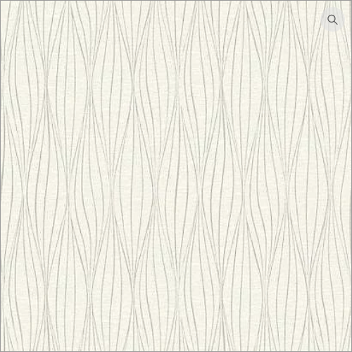 Papel Tapiz Mixed Metals MR643741