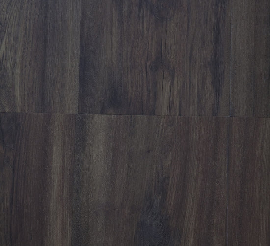 Piso Vinilico LVT SAHARA Antique Oak Caja 3.32mt2