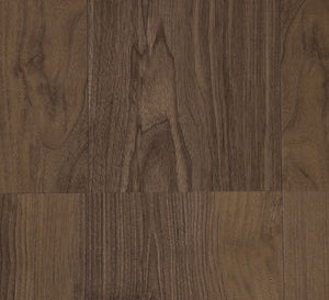 Piso Vinilico  LVT SAHARA Brown Walnut Caja 3.32mt2