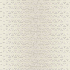Papel Tapiz Candice Olson Journey 0L2751