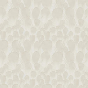 Papel Tapiz Antonina Vella Natural Opalescence Y6230102