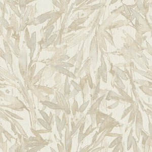 Papel Tapiz Antonina Vella Natural Opalescence Y6230701