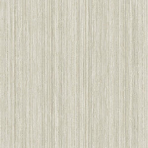 Papel Tapiz Antonina Vella Natural Opalescence Y6230904