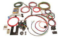 Painless Performance 21-Circuit Universal Harnesses - 10101